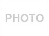 трубы из молекулярно-сшитого полиэтилен PEX-a производства Industrial. Blansol. S. A. 16х1,5